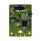 Transcend TS4GUFM-H 4GB USB Flash Module (Horizontal)