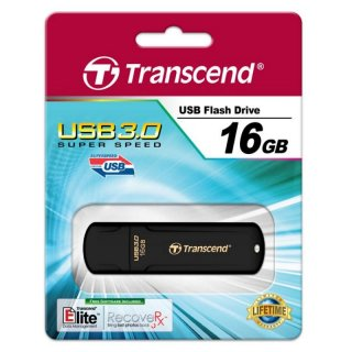 Transcend TS16GJF700 16GB USB3.0 JETFLASH 700