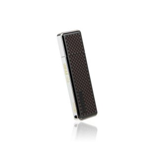Transcend TS16GJF780 16GB USB3.0 JETFLASH 780